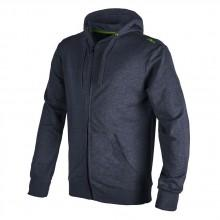 Cmp Fix Hood Burned Out Fleece