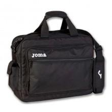 Joma Bag Laptop