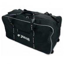 Joma Team Travel Bag