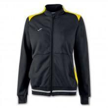 Joma Campus Il Jacket