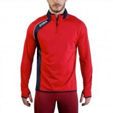 Joma Sweatshirt 1/2 Zipper Elite V