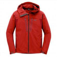 Outdoor research Ferrosi Summit Hooded