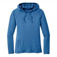 Outdoor research Ensenada Sun Hoody