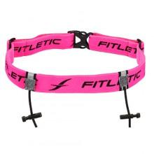 Fitletic Dorsal Belt holder