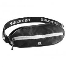 Salomon Agile Single Belt 250ml