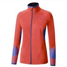 Mizuno BT Softshell Jacket