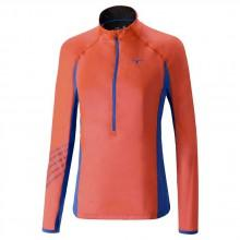 Mizuno BT Premium Wind Top