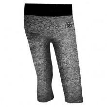 Sport hg Technical Medium Pants Jaspe