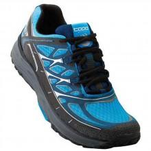 Topo athletic MT2