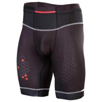 Sural Sensor III Tight Short
