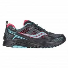 Saucony Grid Excursion Tr 10 Gtx
