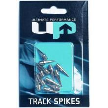 Ultimate performance Nail 9 mm