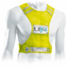 Ultimate performance Hi Vis Race Vest