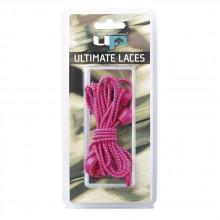 Ultimate performance Elastic Cord