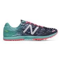 best sneakers 94c07 38237 New balance XC900