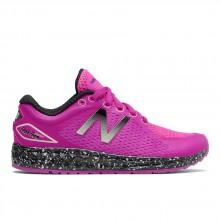 New balance Fresh Foam Zante Protect Jr