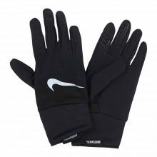 Nike accessories Dri Fit Tempo Run Gloves
