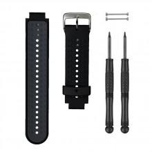 Garmin Watch Band Forerunner® 230/235/630