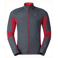 Odlo Frequency 2.0 Windstopper