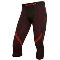 Coreevo Compression Short Pant