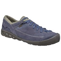 Salewa Alpine Road Goretex