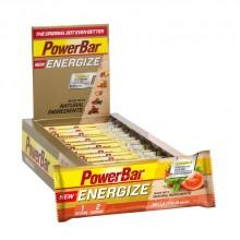 Powerbar Energize 55g 25 Units
