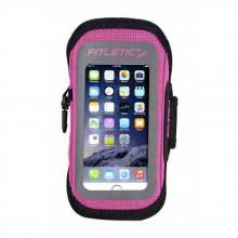 Fitletic Lite Mesh Surge Smartphone Armband