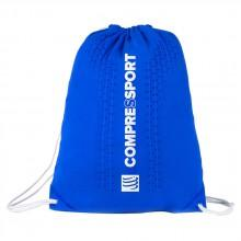 Compressport Endless Back Pack