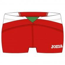 Joma FAB Competition Short Woman