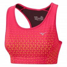 Mizuno Phenix Support Bra