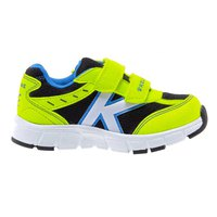 Kelme Enjoy