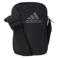 adidas 3 Stripes Performance Organizer M