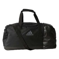 adidas 3 Stripes Performance Team Bag M