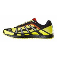 Salming Trail T2 Shoe