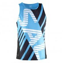 Salming Team Race Singlet