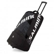 Salming Pro Tour Trolley 85L