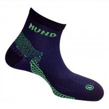 Mund socks New Running