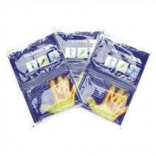 Trespass Handwarmers X