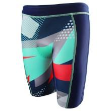 Zone3 Kids Tri Shorts Digital Print