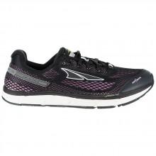 Altra Intuition 4