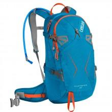 Camelbak Fourteener