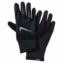 Nike accessories Therma Fit Elite Run Gloves