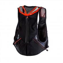 Nike accessories  Trail Kiger Vest