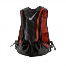 Nike accessories Hydration Race Vest