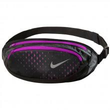 Nike accessories Large Capacity Waistpack