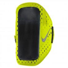 Nike accessories Pocket Arm Band