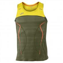 Joma Metropoli Sleeveless