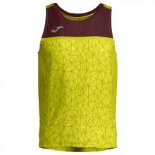Joma Olimpia Flash Sleeveless