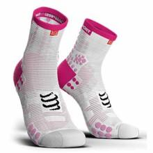 Compressport Racing Socks V3 0 Run Lo