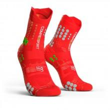 Compressport Racing Socks V3 0 Trail